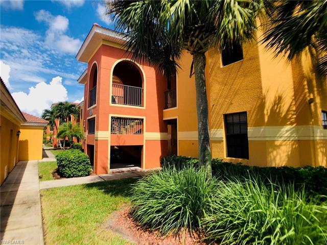 13661 Julias Way 1324, Fort Myers, FL 33919