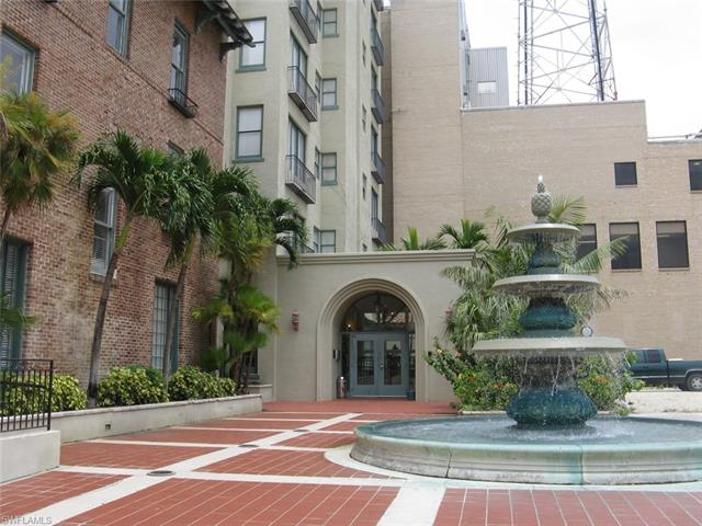 2310 1st St, Fort Myers, FL 33901