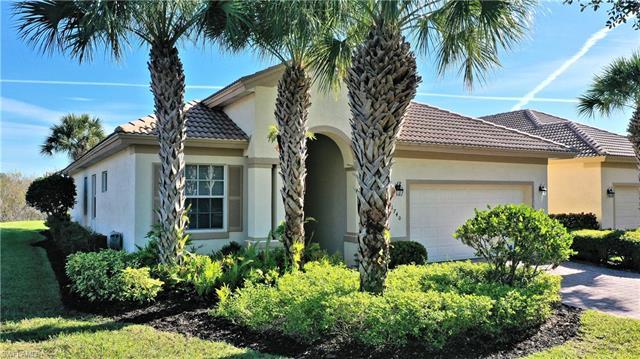 11740 Bramble Cove Dr, Fort Myers, FL 33905