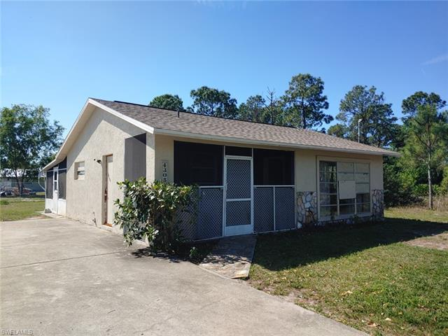 4305 2nd St Sw, Lehigh Acres, FL 33976