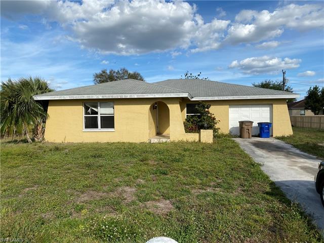 108 Riviera St, Lehigh Acres, FL 33936