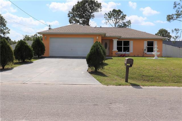 3715 3rd St W, Lehigh Acres, FL 33971