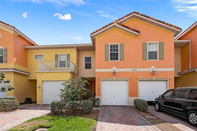 16053 Via Solera Cir 103, Fort Myers, FL 33908