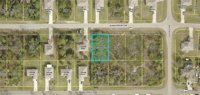 455 Windermere Dr, Lehigh Acres, FL 33972