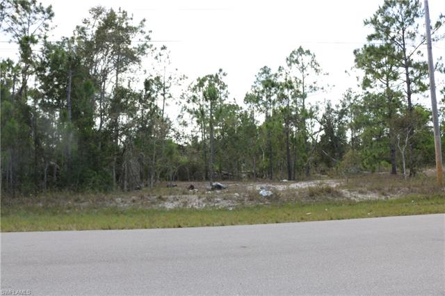 714 Burns Ave S, Lehigh Acres, FL 33974