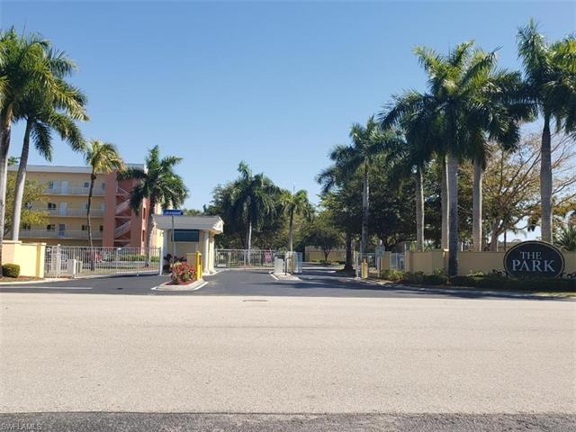 14801 Park Lake Dr 104, Fort Myers, FL 33919