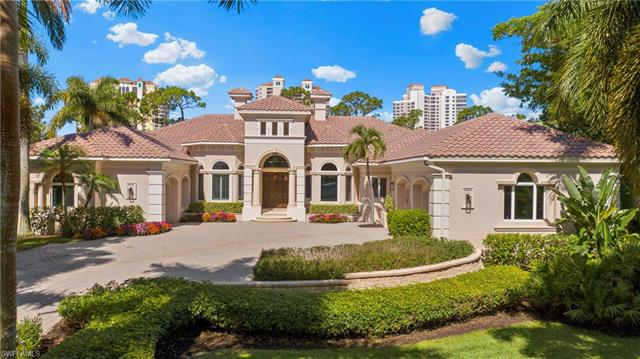26210 Woodlyn Dr, Bonita Springs, FL 34134