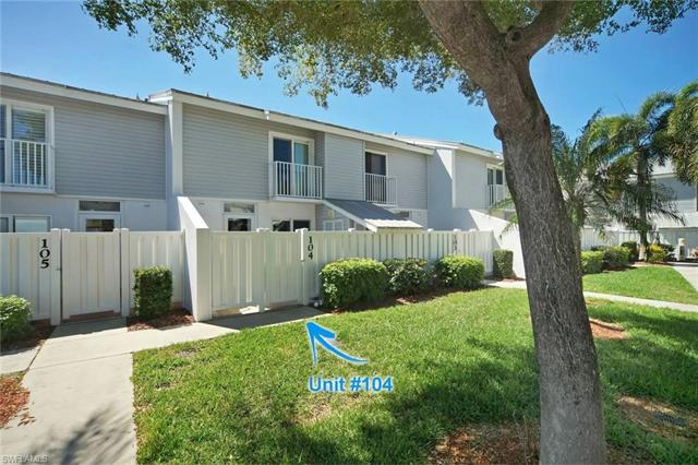 18034 San Carlos Blvd 104, Fort Myers Beach, FL 33931