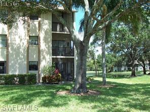13240 White Marsh Ln 9, Fort Myers, FL 33912
