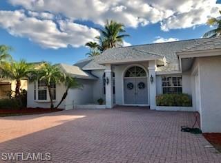 35 Timberland Cir N, Fort Myers, FL 33919