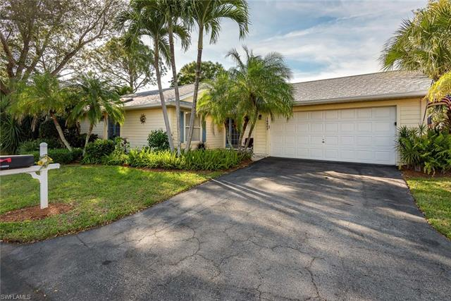 14803 Crooked Pond Ct, Fort Myers, FL 33908