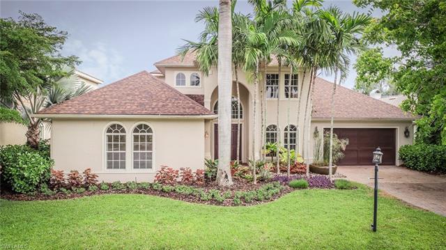 1692 Mcgregor Reserve Dr, Fort Myers, FL 33901