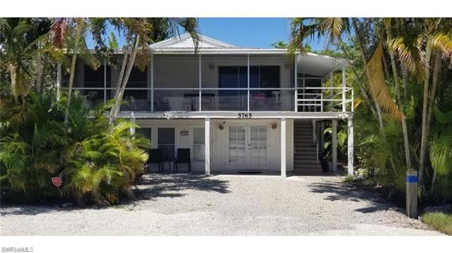 5765 Lauder St, Fort Myers Beach, FL 33931