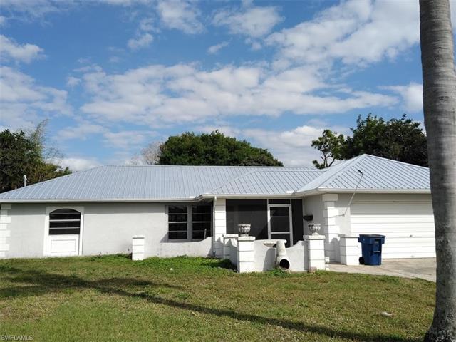 306 Lincoln Ave, Lehigh Acres, FL 33936