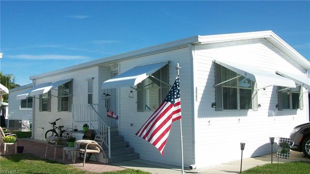 4540 Lafayette Ln E, Estero, FL 33928
