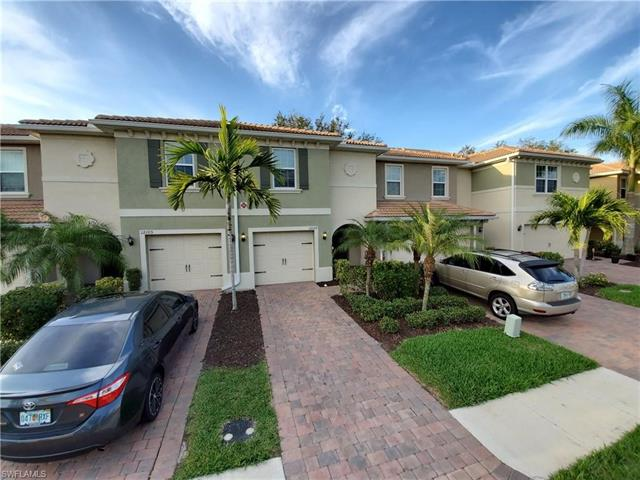 12107 Palm Cove St, Fort Myers, FL 33913