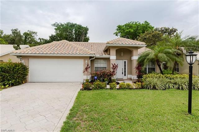 13619 Cherry Tree Ct, Fort Myers, FL 33912