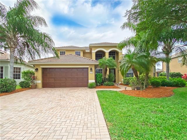 12573 Gemstone Ct, Fort Myers, FL 33913