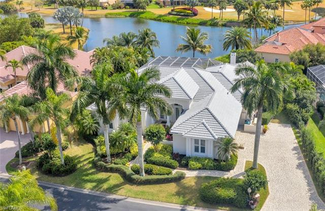 11391 Compass Point Dr, Fort Myers, FL 33908