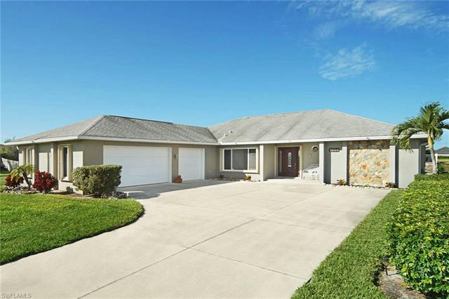1004 Nw 3rd Ave, Cape Coral, FL 33993