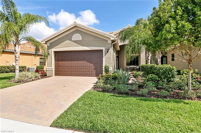 11865 Five Waters Cir, Fort Myers, FL 33913