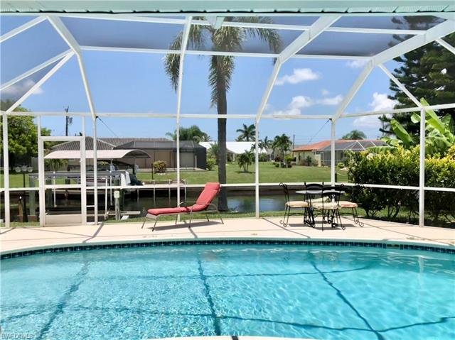 5036 Sw 9th Pl, Cape Coral, FL 33914