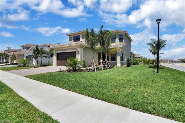 11485 Riverstone Ln, Fort Myers, FL 33913