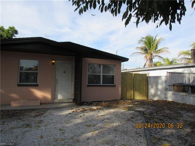 2993 Edison Ave, Fort Myers, FL 33916