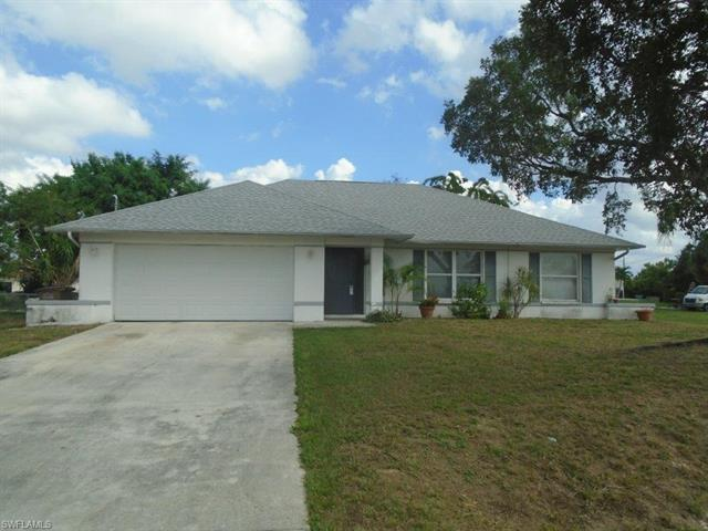 2909 Ne 6th Ave, Cape Coral, FL 33909