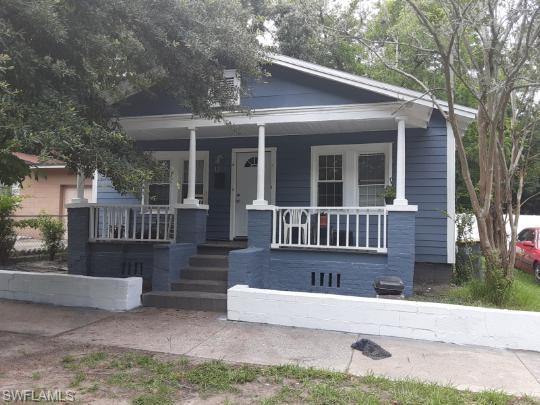 1265 W 31st St, Jacksonville, FL 32209