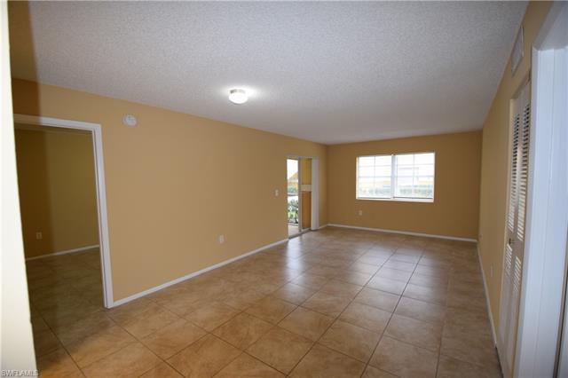 3421 Winkler Ave 411, Fort Myers, FL 33916