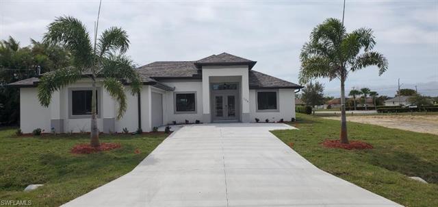 706 Sw 15th St, Cape Coral, FL 33991