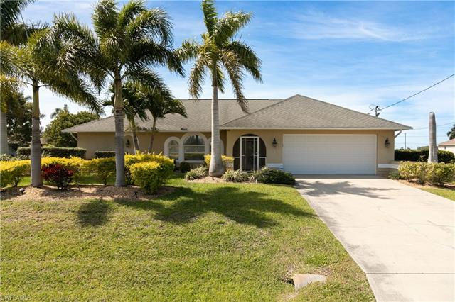 330 Nw 7th Ave, Cape Coral, FL 33993