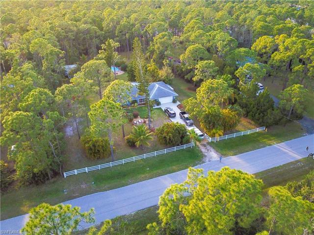 24410 Rodas Dr, Bonita Springs, FL 34135