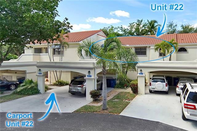 9660 Halyards Ct 22, Fort Myers, FL 33919