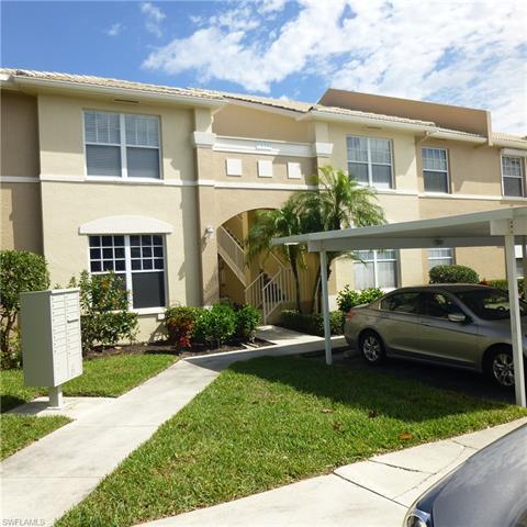 15000 Bridgeway Ln 205, Fort Myers, FL 33919