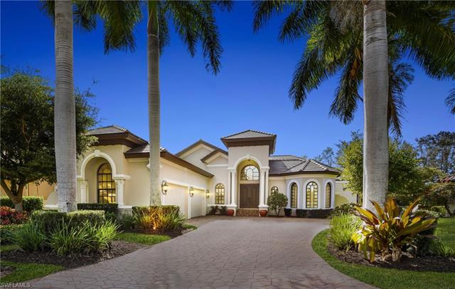 9320 Vittoria Ct, Fort Myers, FL 33912