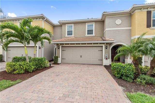 12508 Hammock Cove Blvd, Fort Myers, FL 33913