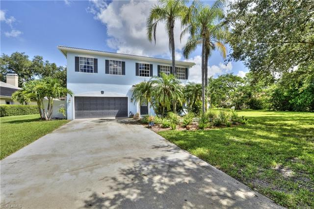 12471 Gateway Greens Dr, Fort Myers, FL 33913