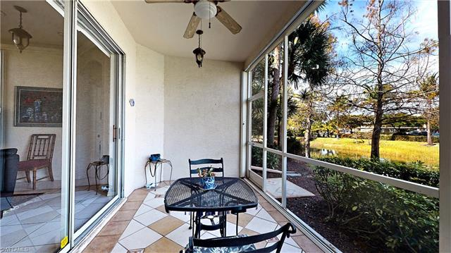 13881 Lake Mahogany Blvd 3212, Fort Myers, FL 33907