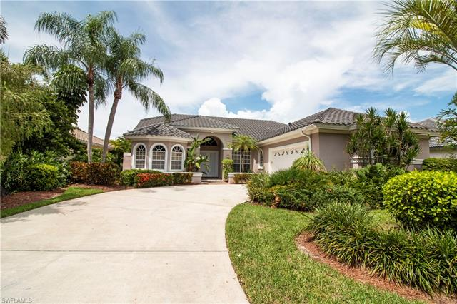 12041 Fairway Isles Dr, Fort Myers, FL 33913