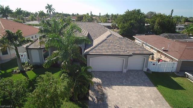 5314 Cortez Ct, Cape Coral, FL 33904