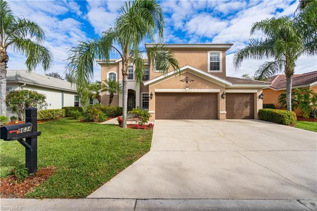 9634 Horne Ln, Estero, FL 33928