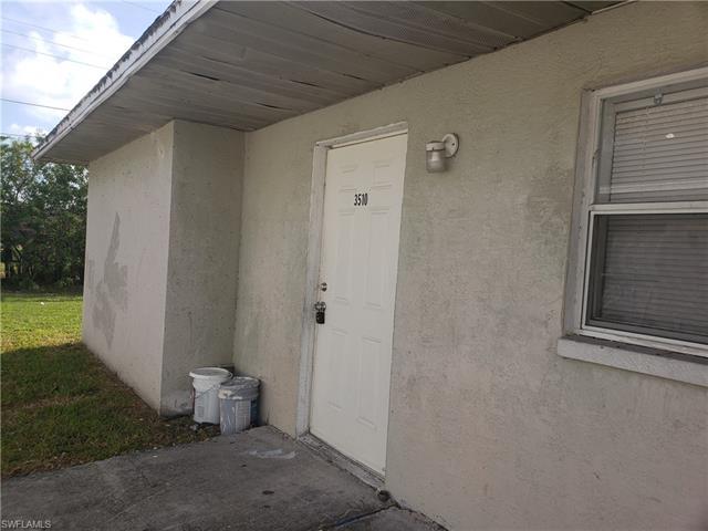 3510 Dora St, Fort Myers, FL 33916