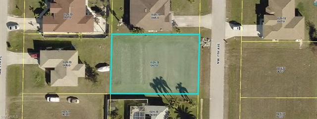 926 Nw 7th Ave, Cape Coral, FL 33993
