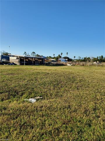 3091 South Rd, North Fort Myers, FL 33917