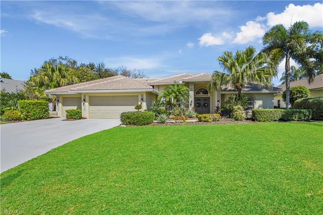 12481 Morning Glory Ln, Fort Myers, FL 33913