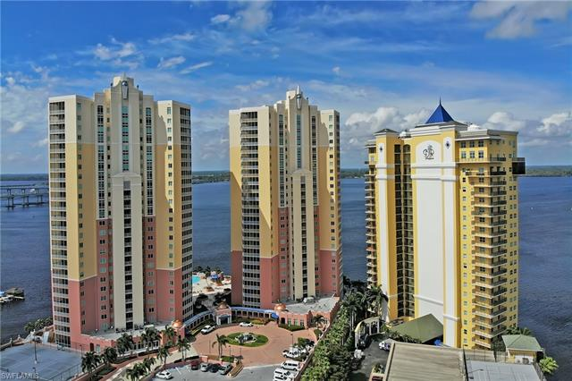 2797 1st St 2205, Fort Myers, FL 33916