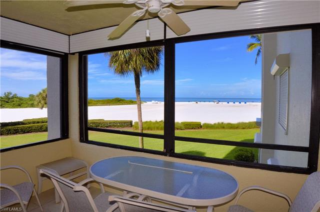 6672 Estero Blvd A208, Fort Myers Beach, FL 33931