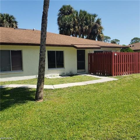 1165 Palm Ave 8b, North Fort Myers, FL 33903